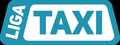 Liga-Taxi