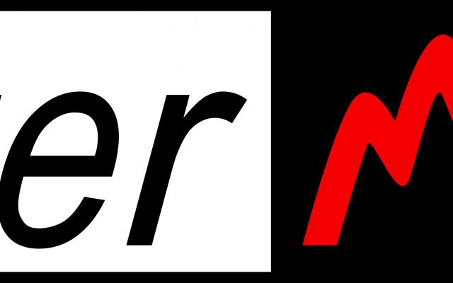 KM_Logo5
