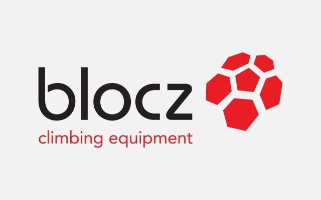 squared_blocz