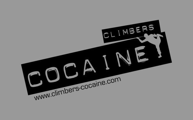 Climbers Cocaine
