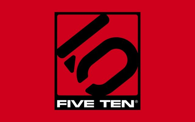 Five Ten – #brandofthebrave