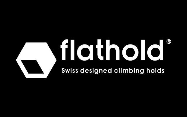 squared_flathold