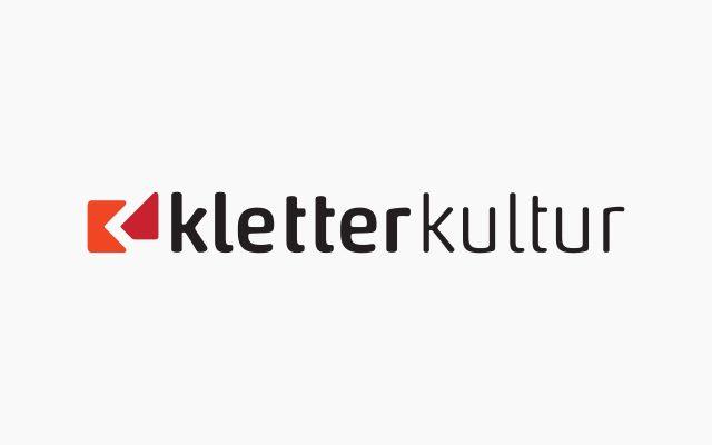 squared_kletterkultur