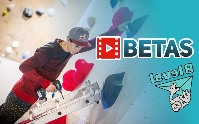 Beta Videos – Level8 Gießen