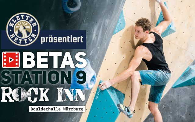 Beta Videos – Rock Inn Würzburg