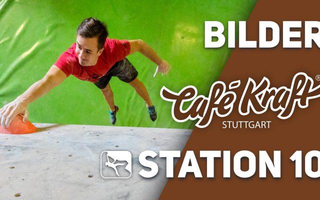Bilder – Café Kraft Stuttgart
