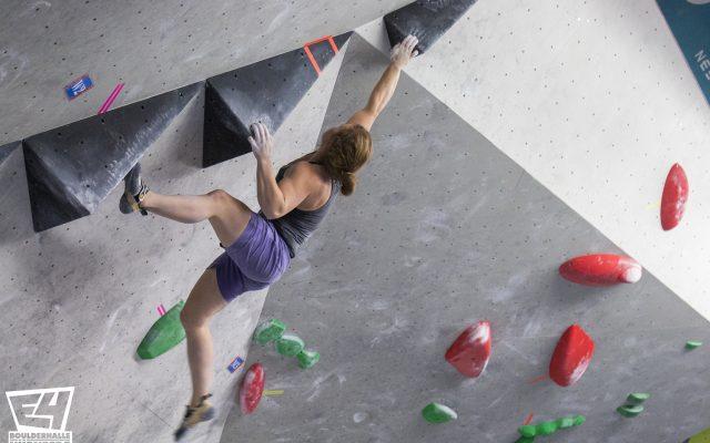 e4-nuernberg-boulder-bundesliga-picture1