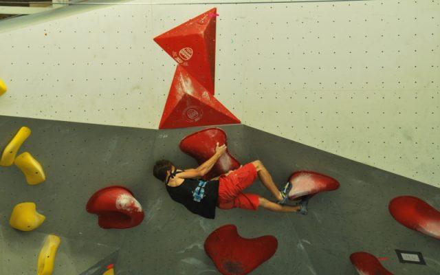 e4-nuernberg-boulder-bundesliga-picture7