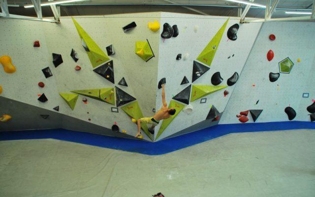 e4-nuernberg-boulder-bundesliga-picture8