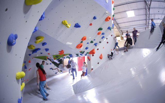 e4-nuernberg-boulder-bundesliga-picture9