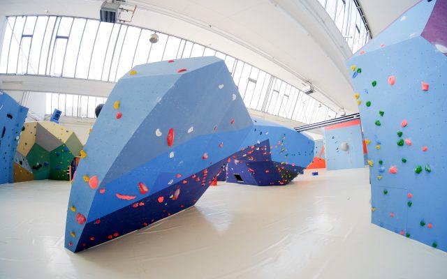 boulderplanet-4