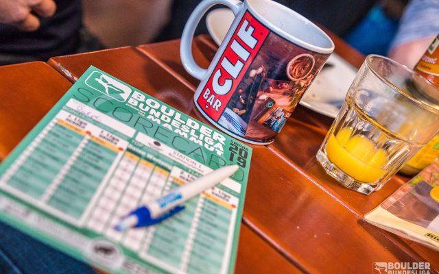 clif-bar-fruehstueck-st1-17