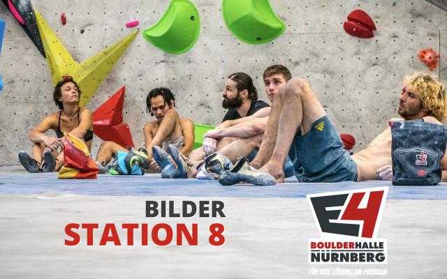 Bilder – E4 Nürnberg