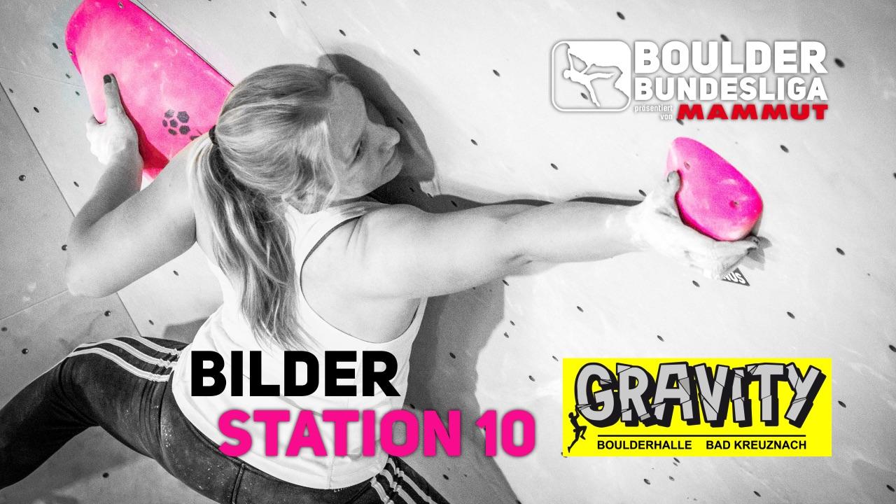 Bilder – Gravity Bad Kreuznach